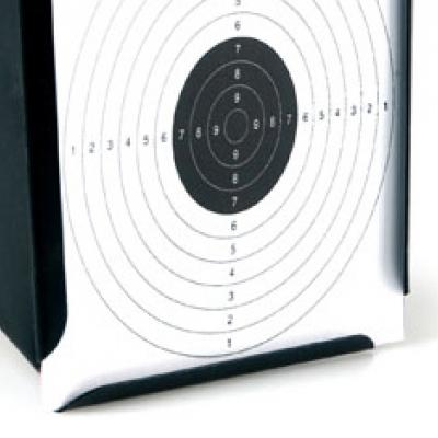 Target & Various
