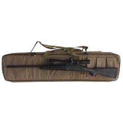 LONG GUN BAG